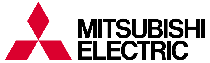 Mitsubishi Electric heat pump and ductless Cooling products in Osseo WI are our specialty.