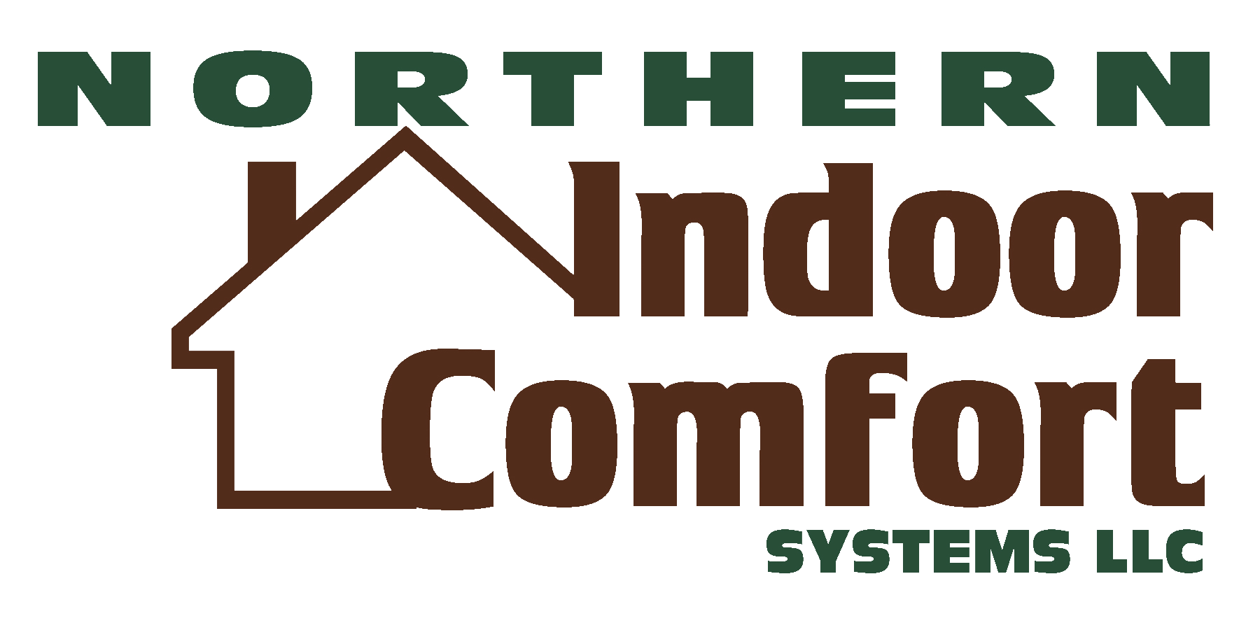 Call Northern Indoor Comfort Systems LLC for reliable AC repair in Neillsville WI